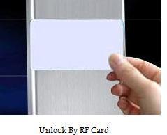 http://www.ftasatellitetv.com/fta_images/lock/card_unlock.jpg