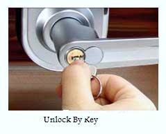 http://www.ftasatellitetv.com/fta_images/lock/key_unlock.jpg